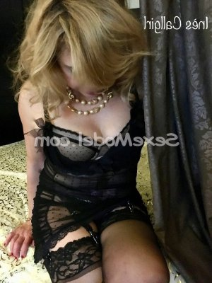 Majorie massage sensuel escorte girl à Arles